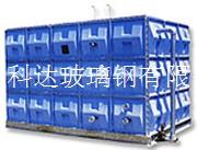 潍坊玻璃钢水箱价格