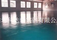 玻璃钢防腐保温