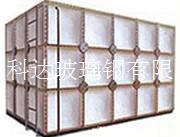 简述选择玻璃钢水箱的优势,玻璃钢水箱